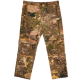 Blitz Series Lightweight Hunting Pants | Legion Outdoors